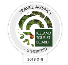 Authorized travel agency